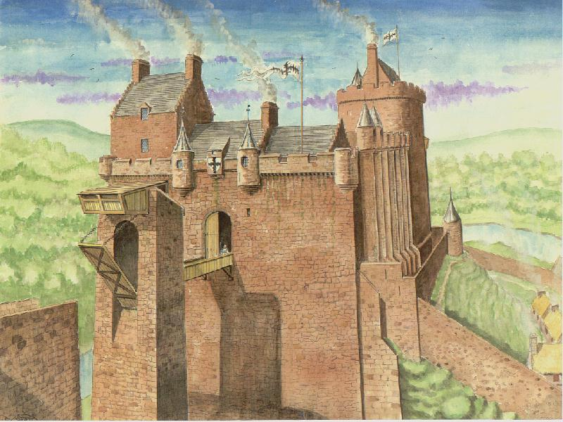 04f9416507 Full size image of Roslin Castle