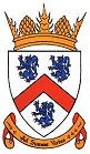 Click here to learn more about the Maybole coat of arms.